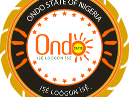 Woman Escapes With Daughter's Corpse In Ondo // 9janote.com