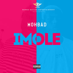 Imole by MOBAD