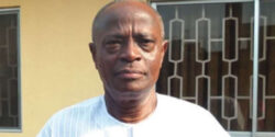 2023 Presidency: 'Former Minister of Works, Adeseye Ogunlewe is suffering from mouth diarrhea' – Ohanaeze Ndigbo reacts to claim of Igbos not being united