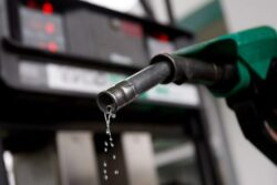 Fuel Subsidy Remains For Now – Sylva