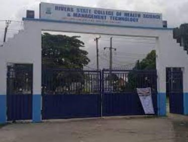 Rivers Lecturers Suspended Over Alleged Sexual Harassment, Extortion
