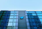 Twitter Agrees To Open Office In Nigeria Say's Lai Mohammed