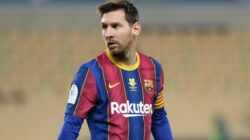 50 Lionel Messi Quotes (Things Messi Once Said)