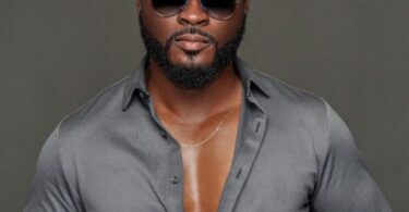 Saga And Nini Will Date, Have Kids After Reality Show – Pere