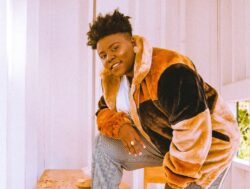 What Popular Singer, Teni Has To Say To All Those Who Are Unhappy In Their Relationships
