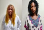 Two Nigerian Women Arrested In India With 530 Grams Of Cocaine Worth Over N300m